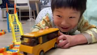 [해든] 레고 블럭 이마트 버스 장난감 놀이 옥스포드 …
