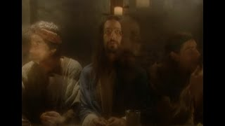 History Channel - Judas; Traitor or Friend