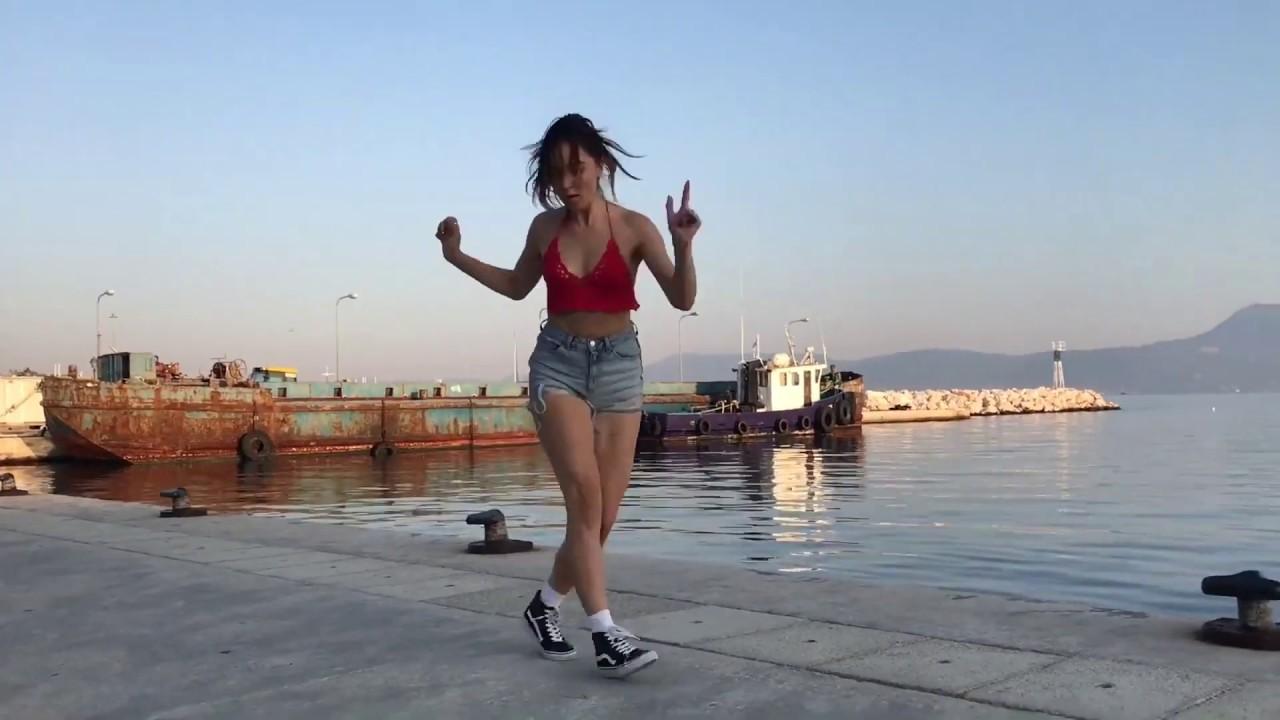 Sash!-Adelante (Dance Video) MyTub.uz