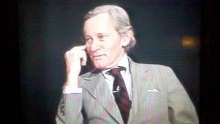 William Gaddis in Conversation
