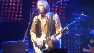 Tom Petty and the Heartbreakers - Good Enough [Live]