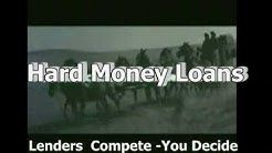Hard Money Commercial Loans Delaware