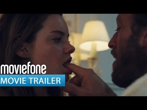 'Our Day Will Come' Trailer   Moviefone