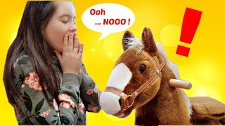 One of Naty TubeFun's most recent videos: