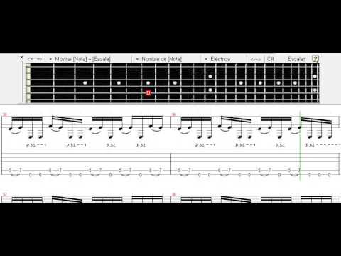 Rammstein - Engel (Tutorial)