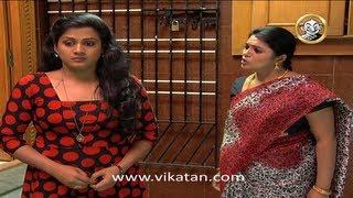 Thirumathi Selvam Episode 1283, 28/11/12