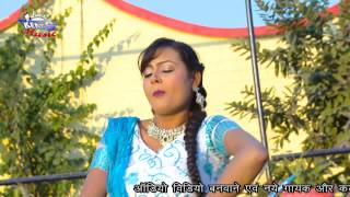 मारब अइसन लहंगा लाल हो जाई | Lahanga Laal Ho Jai | Bhojpuri Hot Song 2016