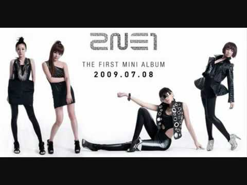 2NE1   Lollipop MP3   YouTube