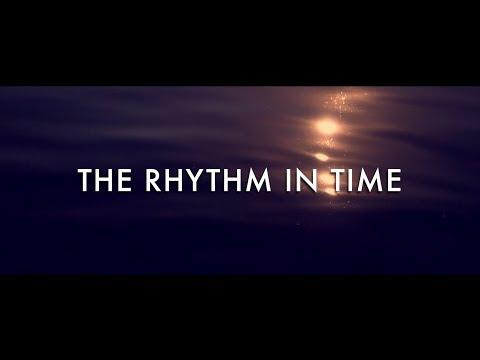 "Ostinato Brass Cinematic ""The Rhythm In Time"""