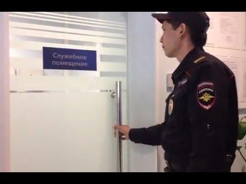 Вакансии в Санкт-Петербурге и области. Банк, база вакансий