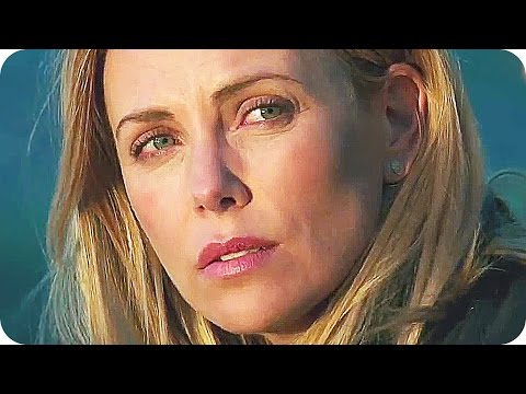 THE LAST FACE Trailer (2017) Charlize Theron, Javier Bardem Drama