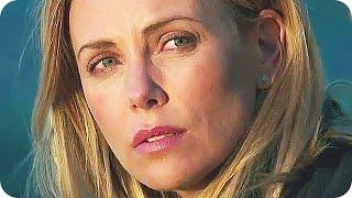 THE LAST FACE Trailer (2017) Charlize Theron, Javier Bardem Drama