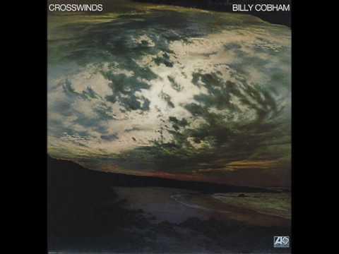 Billy Cobham - Heather