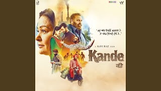 Kande (Title Song)