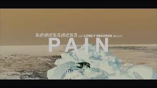 ZEFECT - PAIN