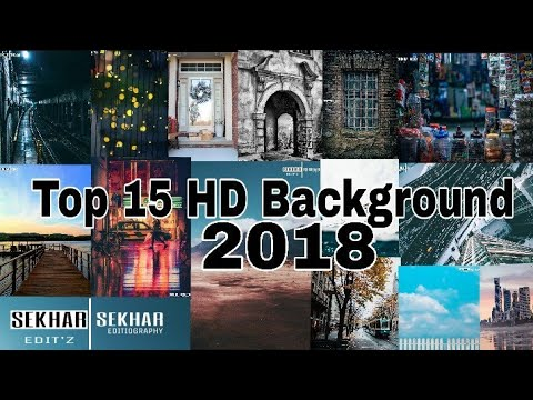 Top 15 HD Background 2018 || All New CB Background || How to HD Background  Download 2018 || Sep 2018