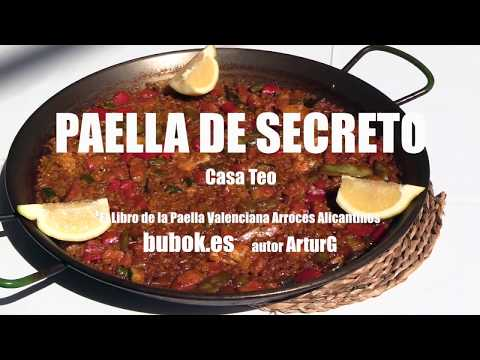 paella-de-secreto-iberico-arroceria-casa-teo-(arturg)