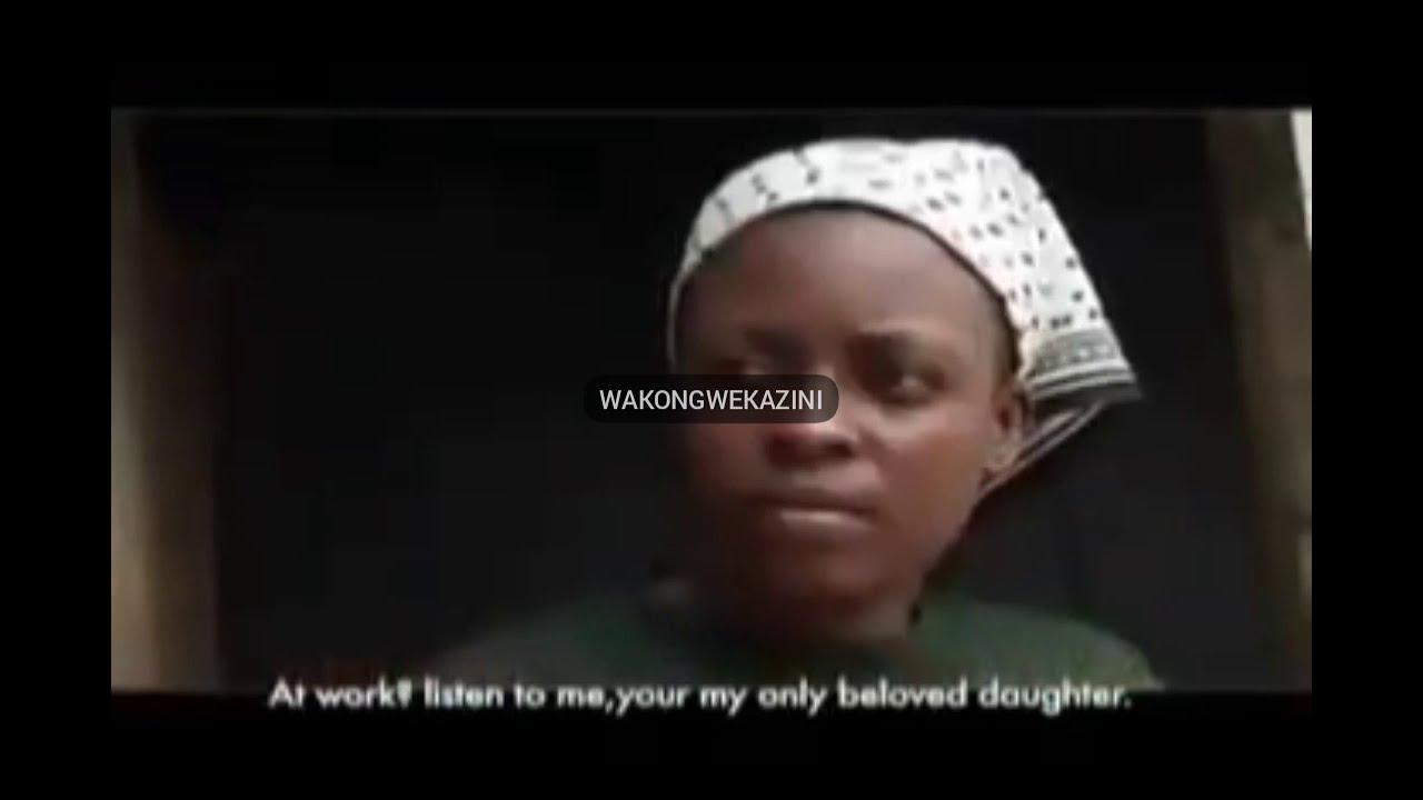 Download NAKWENDA KWA MWANANGU - Clip 2