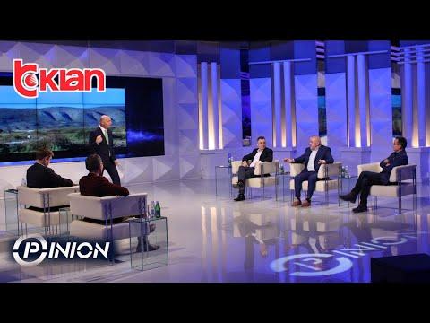 Opinion - Prapaskenat e dorezimit te Kelmend Balilit! (15 janar 2019)