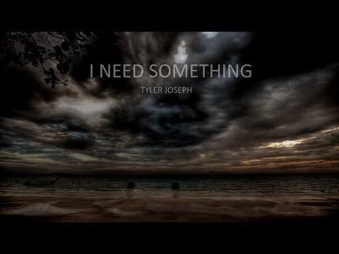 I Need Something - 1 Hour Perfect Loop // Tyler Joseph