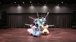 説明国民的アニメソングカバーコンテスト愛踊祭 公式サイトはコチラ→htt...