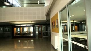Yarra Valley Grammar Science and Mathematics Building