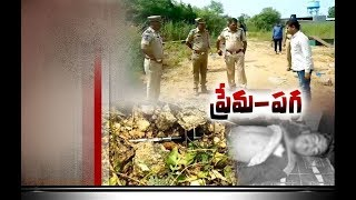 1 Dead in Fight Between Two Degree Students | Over a Girl's Love | Jagtial