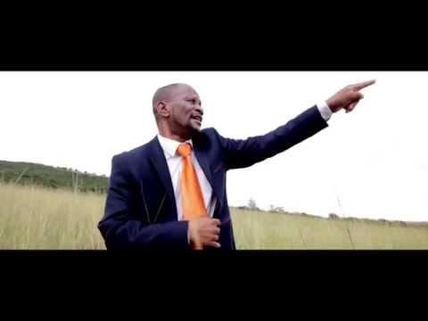 Malibongwe Gcwabe - Abambonanga (Official music video)