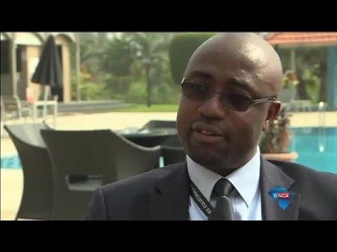 Africa sport news