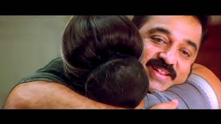 Vasool Raja MBBS Tamil Full Movie