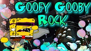 Goofy Goober Rock - SpongeBob - FC - 100% - Guitar Hero