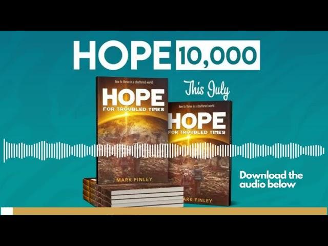 Hope 10,000