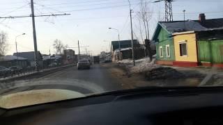 LEXUS RX- гибрид РАСХОД ТОПЛИВА в городе