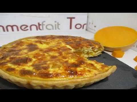 tarte-à-la-butternut-et-aux-oignons---recette-de-tarte-aux-légumes