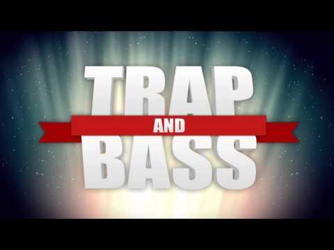 Excision & Datsik - Swagga (Datsik's Trap VIP)