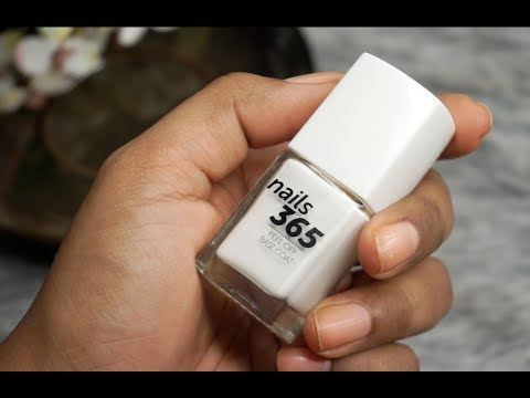 Top 5 Nail Polish For Dusky Dark Indian Skin Tone