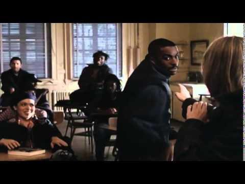 Dangerous Minds - Wilde Gedanken (1995)