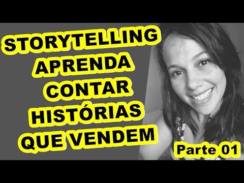 storytelling---aprenda-contar-histórias-que-vendem-(parte-01)
