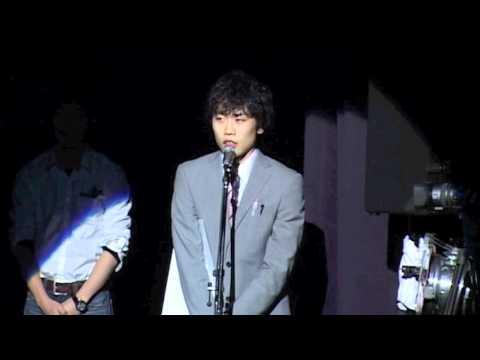 Accel Music Style 2011 告知トレーラー