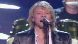 Bon Jovi Who Says You Can 39 t Go Home.mp3