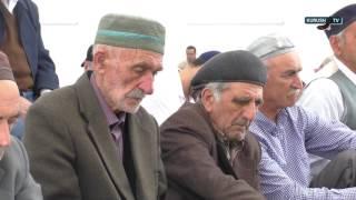 Джумя йикъан насигьат Закат аль-фитр