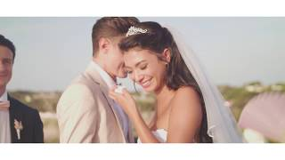 💍 👰🏻 Mr. & Mrs. K - part 2