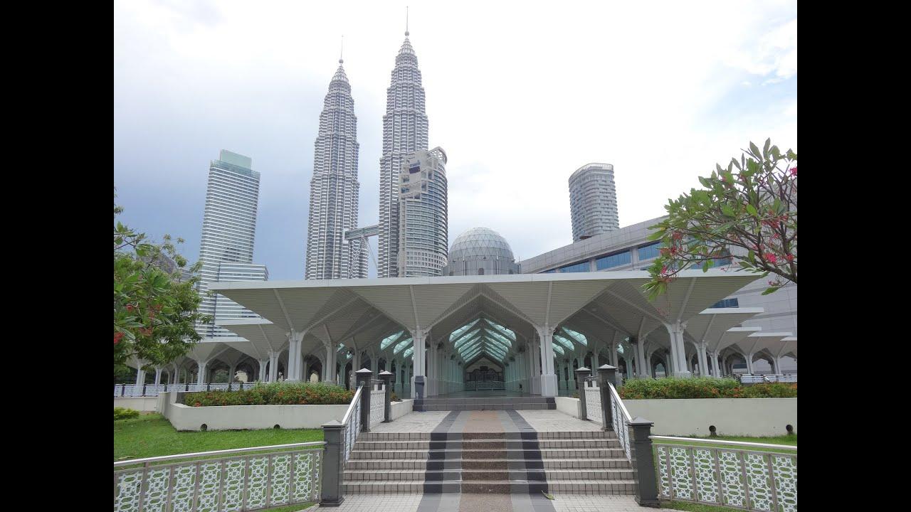 Kuala Lumpur club hookups