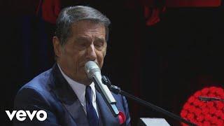 Udo Jürgens - Alles aus Liebe (Das letzte Konzert Zürich 2014) (VOD)