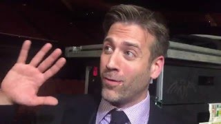 EPIC EXPLANATION BY MAX KELLERMAN ON WHY PACQUIAO IS GREATER THAN MAYWEATHER!!! - EsNews Boxing