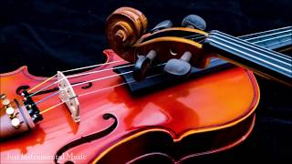 Classical Music for Studying, Concentration, Relaxation   Study Music   Relaxing Instrumental Music