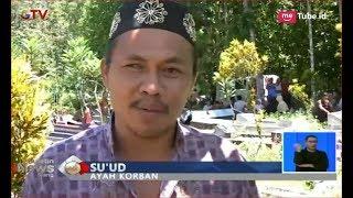 Download Video Ayah Ciktuti Iin Puspasari Minta Pelaku Pembunuhan Sang Anak Dihukum Berat - BIS 23/11 MP3 3GP MP4