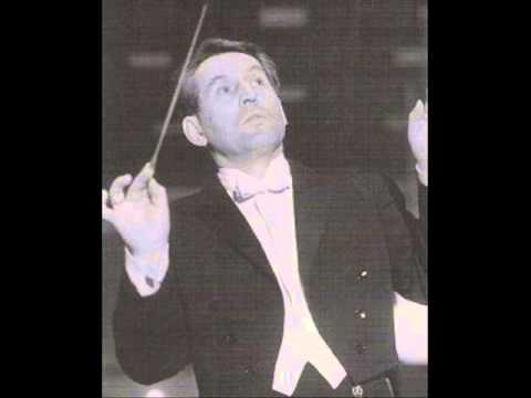 Beethoven - Herbert Kegel (1982) Symphonie n°4 in B flat major op.60