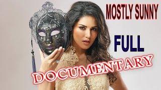 Mostly Sunny (2016) Full Movie documentary - Sunny Leone, Daniel Weber