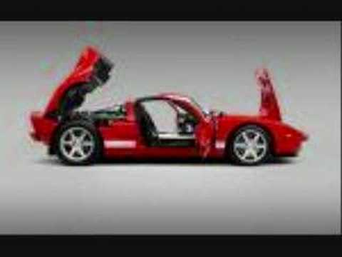 fast car video wyclef jean made wit mean cars youtube. Black Bedroom Furniture Sets. Home Design Ideas